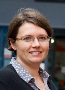 Anna Stec is Associate Professor in Fire Chemistry and Toxicology at the University of Central Lancashire. Her research interests include the assessment of toxic and irritant hazards in fires, and the factors affecting fire gas toxicity. She has over 65 papers cited in Scopus.