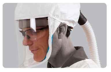 Meet the Seminar Sponsors: Bullard Thermal Imaging & Safety