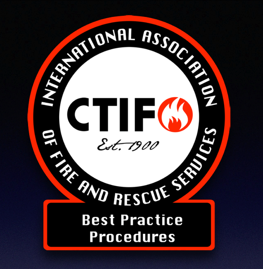 CTIF Best Practice Procedures