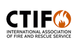 CTIF Logo with Text