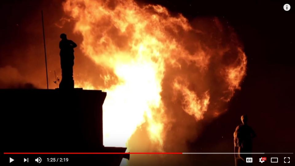 Video Archive | CTIF - International Association of Fire Services