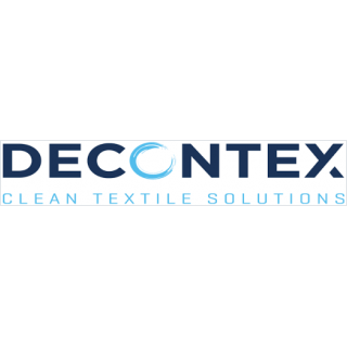 Decontex logo